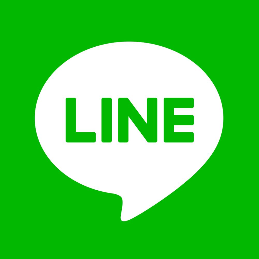 イサハヤ電子LINE公式