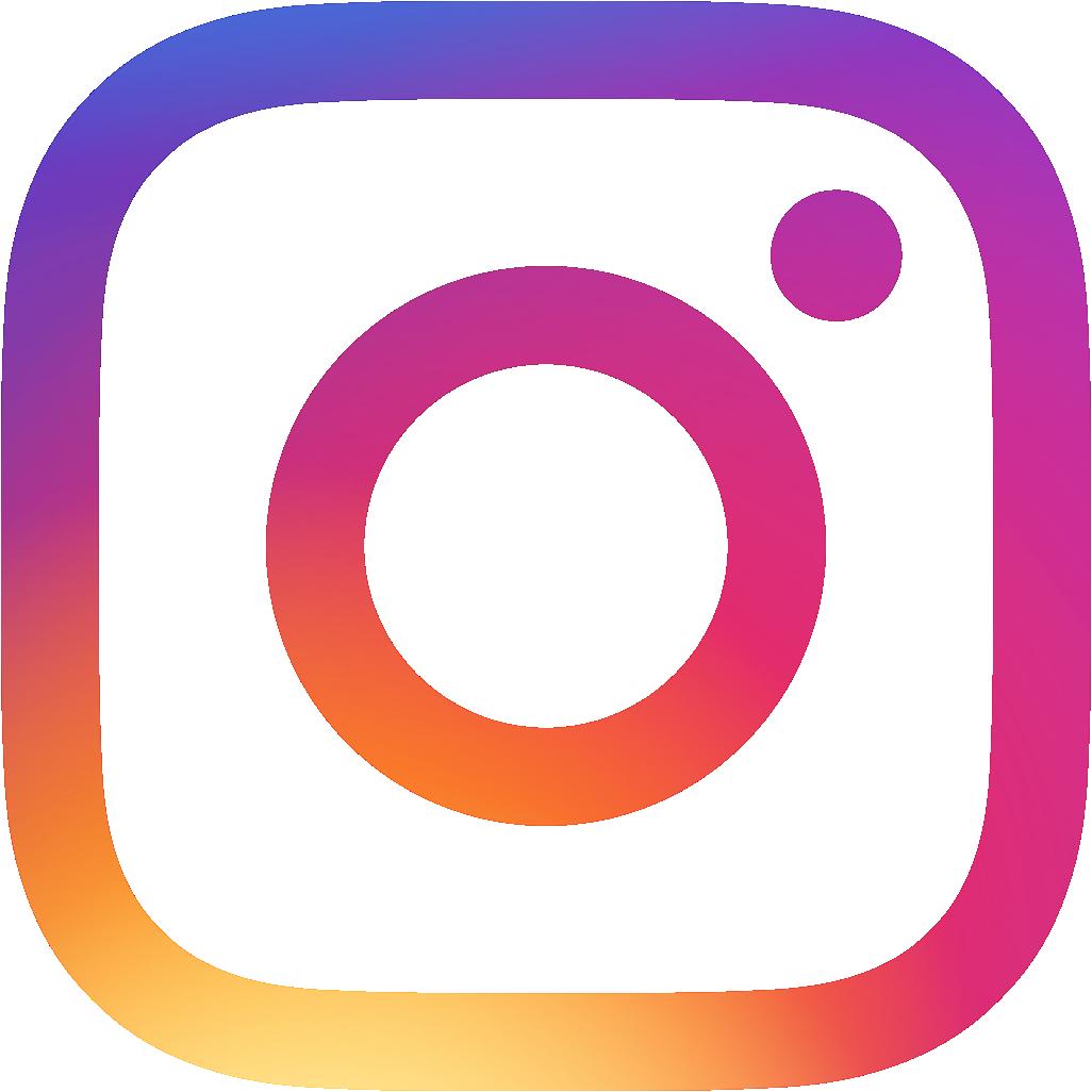 イサハヤ電子Instagram