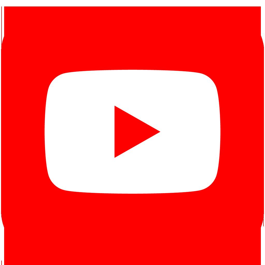 イサハヤ電子YouTube